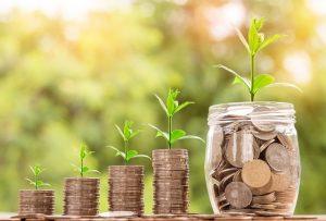 הגדלת הכנסות