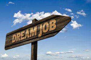 5 שיטות מומלצות לחיפוש עבודה.