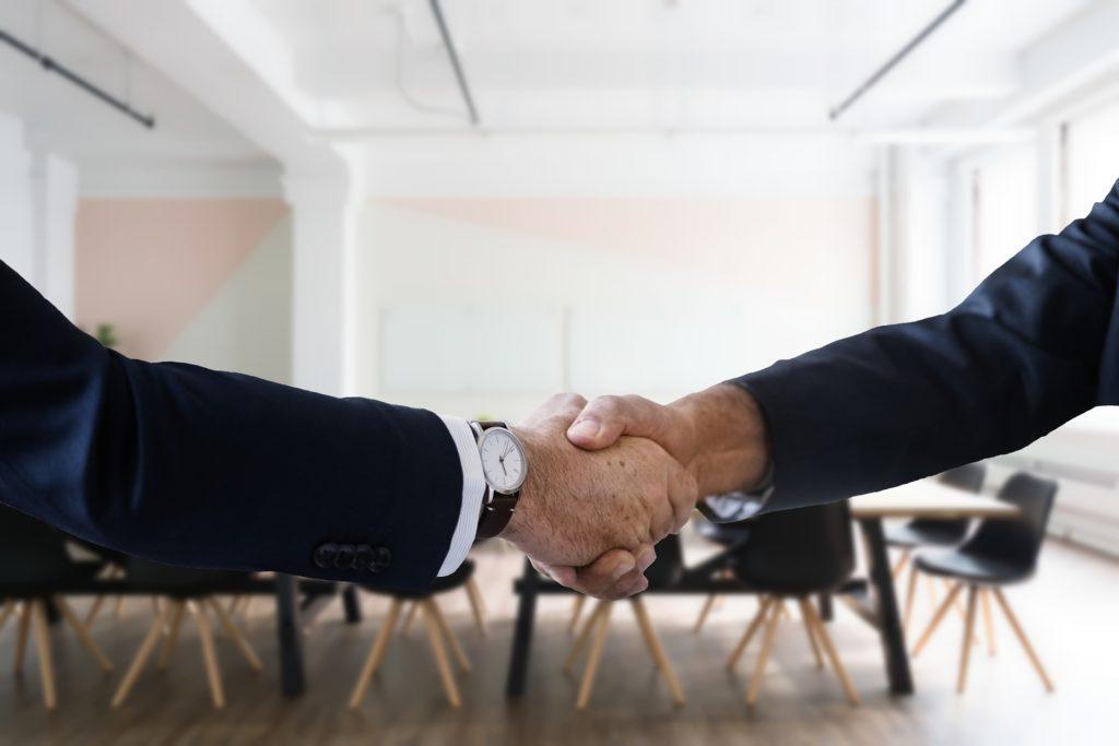 5 שיטות מומלצות לחיפוש עבודה