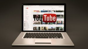 איך יוטיוב שינתה את עולם הפרסום