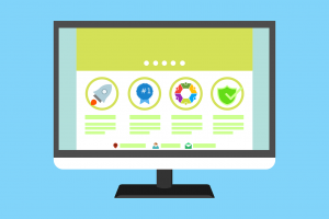 למה כל בעל עסק חייב להקים אתר אינטרנט