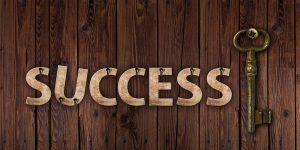 בראשית העסק 5 דברים שכל מנהל חייב לוודא בפתיחת עסק