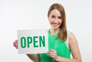 בראשית העסק - 5 דברים שכל מנהל חייב לוודא בפתיחת עסק