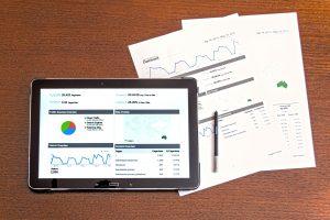 טווח רחוק וסיכון נמוך- השקעות שמשתלם להשקיע בהן