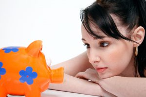 טווח רחוק וסיכון נמוך השקעות שמשתלם להשקיע בהן