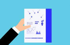 אבנר הייזלר עושה סדר כך תבחרו מנהלת חשבונות לעסק