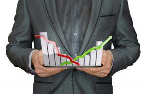 אבנר הייזלר עושה סדר כך תבחרו מנהלת חשבונות לעסק.