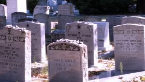 עלויות קבורה בישראל כל מה שצריך לדעת - עידן בן אור .