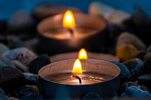 עלויות קבורה בישראל כל מה שצריך לדעת - עידן בן אור