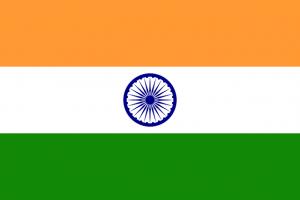 לקראת נסיעת עסקים: איך להוציא ויזת עסקים להודו?