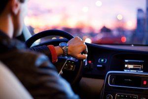 כל הדרכים להגיע לעבודה בלי להוציא את הרכב הפרטי