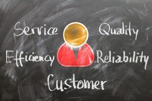 Holistic CRM: מערכת מתקדמת לניהול קשרי לקוחות