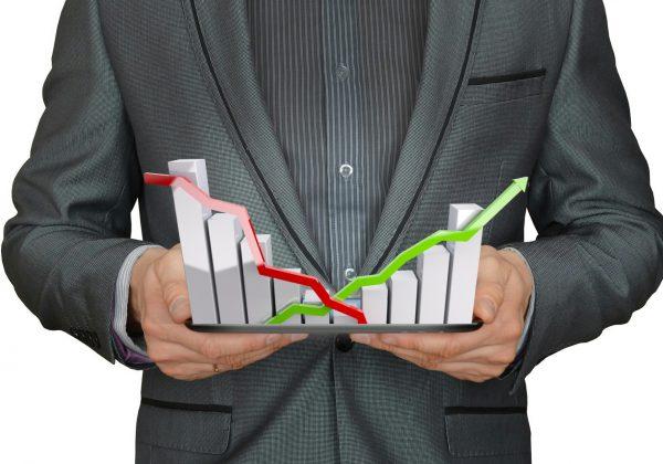 אבנר הייזלר עושה סדר: כך תבחרו מנהל/ת חשבונות לעסק