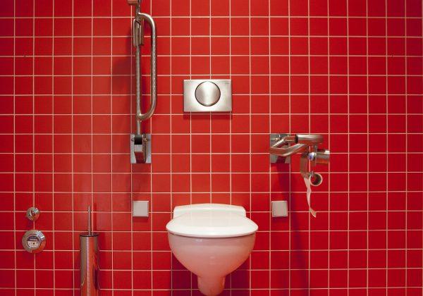 בעל עסק: אילו שירותים ומקלחות אתה צריך כדי לשמור על הבריאות של העובדים שלך?