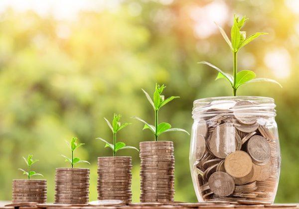כיצד למנף את הכנסות העסק שלך?