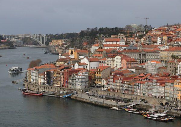 הוצאת אזרחות פורטוגלית: האם זה משתלם?