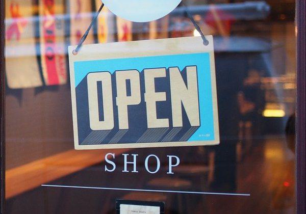 מזוזה לעסקים: כל מה שצריך לדעת על התקנת המזוזה בבית העסק