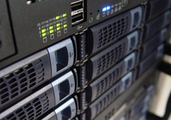 אחסון אתרים: כיצד בוחרים את סוג השרת האידיאלי ביותר?