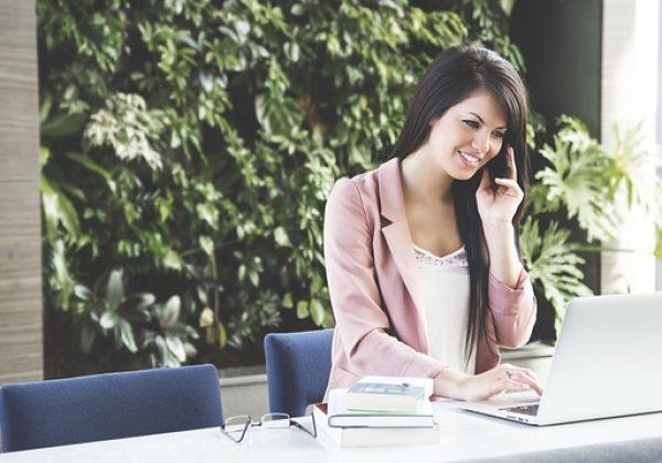 כיצד להימנע מטעויות עסקיות?